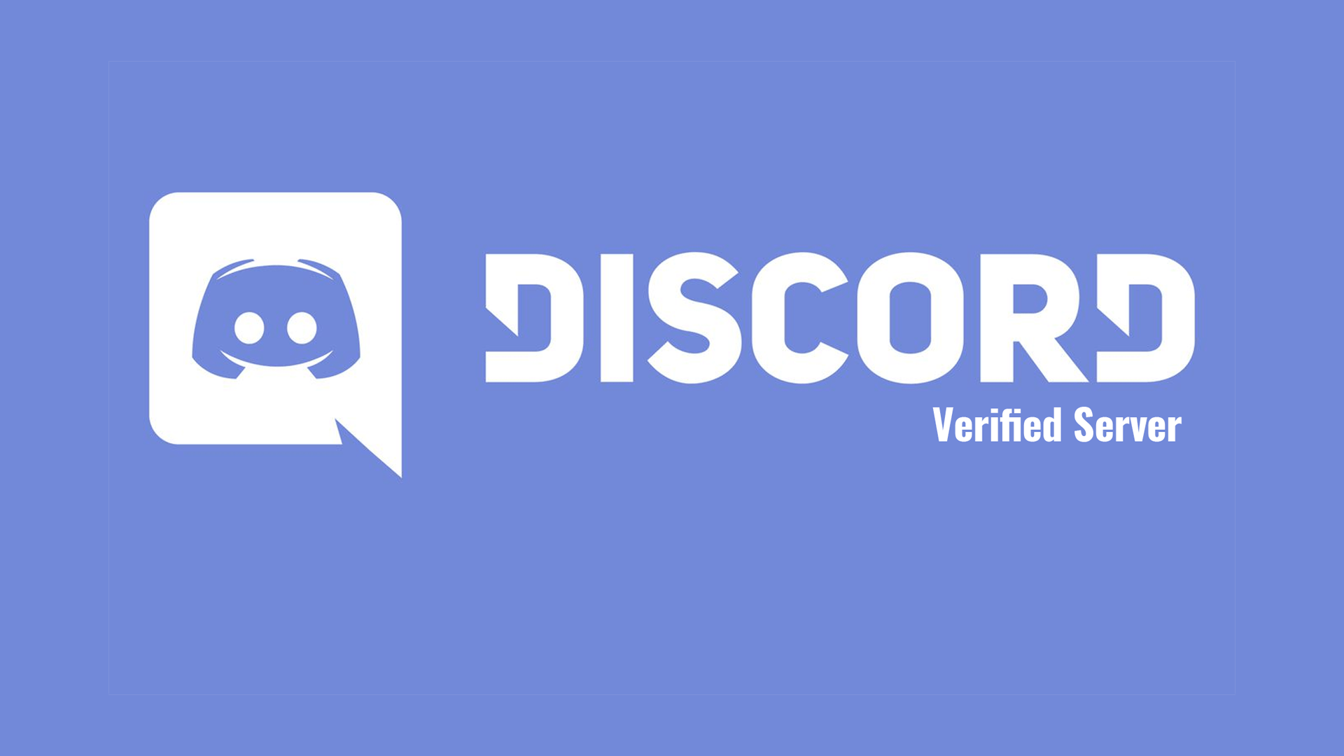 join-discord